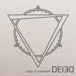 Deied - Tales Of Sodenliah (2011)