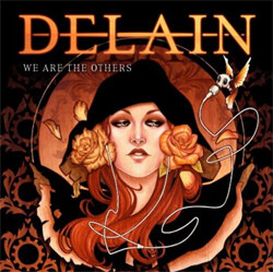 Delain - We Are The Others (2012)