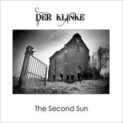 Der Klinke - The Second Sun (2012)