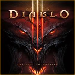 Diablo III Soundtrack - Collector's Edition (2012)
