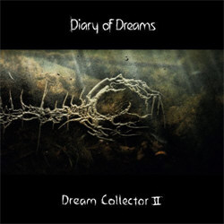 Diary Of Dreams - Dream Collector II (2012)