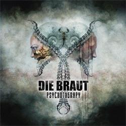 Die Braut - Psychotherapy (2011)