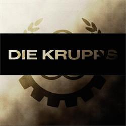 Die Krupps Discography 1981-2011