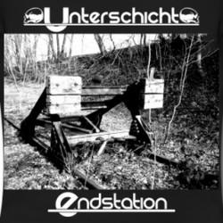 Die Unterschicht - Endstation (2011)
