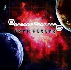 Digital Asmodeus - Dark Future (2011)