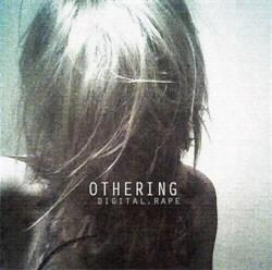 Digital.Rape - Othering (2012)