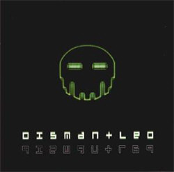 Dismantled Discography 2002-2011