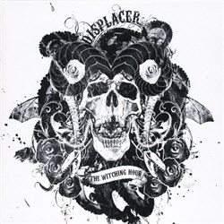Displacer Discography 2003-2012