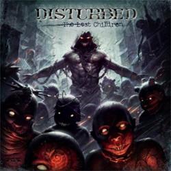 Disturbed - The Lost Children (2011)