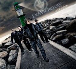 Down Below - Zeichen (2012)
