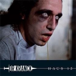 Dr. Kranck - Haus 13 (2011)