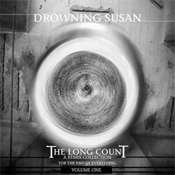 Drowning Susan - The Long Count (Volume One) (2012)