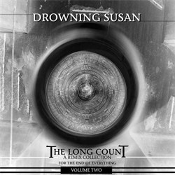 Drowning Susan - The Long Count (Volume Two) (2012)