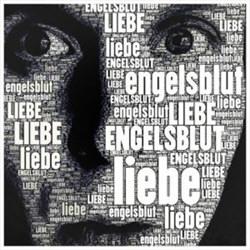 ENGELSBLUT - Liebe (2CD) (2012)
