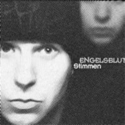 ENGELSBLUT - Stimmen (2CD) (2011)