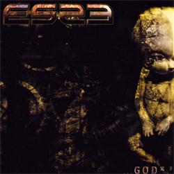 ES23 - GOD 23 (GOD²³) (2009)
