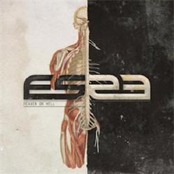 ES23 - Heaven Or Hell (2012)