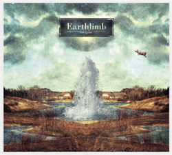 Earthlimb - Origin (2012)