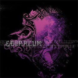 Eboracum - Eboracum (EP) (2011)
