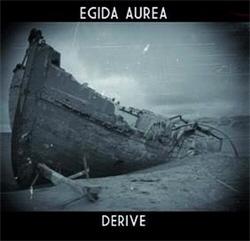 Egida Aurea - Derive (2012)