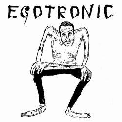 Egotronic - Macht Keinen Lärm (2011)