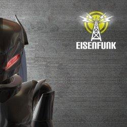 Eisenfunk - Pentafunk (2011)