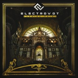 Electrovot - Turning Point (2011)