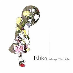 Elika - Always The Light (2012)