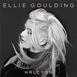 Ellie Goulding - Halcyon (2012)