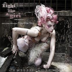 Emilie Autumn - Fight Like A Girl (Single) (2012)