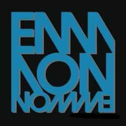 Emmon - Nomme (2011)