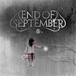 End Of September - End Of September (2012)