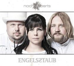 Engelsstaub - Nachtwaerts (2011)