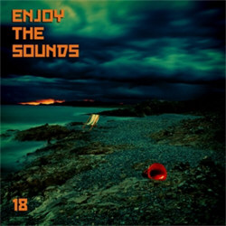 VA - Enjoy The Sounds Vol. 18 (2012)