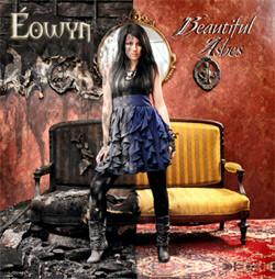 Eowyn - Beautiful Ashes (2011)