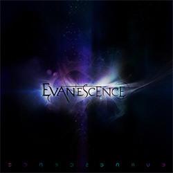 Evanescence - Evanescence (Deluxe Edition) (2011)