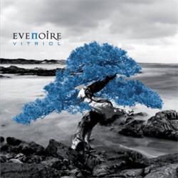 Evenoire - Vitriol (2012)