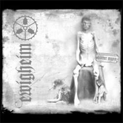 Ewigheim - Dürrer Mann (EP) (2012)