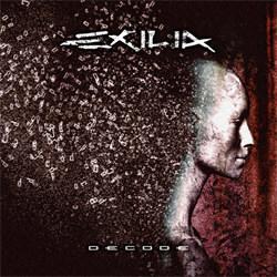 Exilia - Decode (2012)