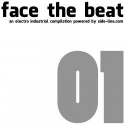 VA - Face The Beat Vol. 1 (2011)