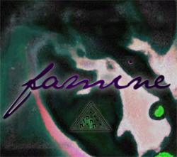 Famine - Milk, or Ten Sephiroth (2012)