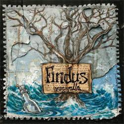 Findus - Mrugalla (2011)