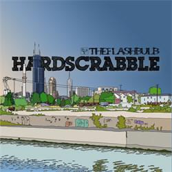 The Flashbulb - Hardscrabble (2012)
