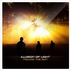 Illusion Of Light - Follow The Sun (2012)