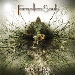 Forgotten Souls - Sirius 12 (2012)