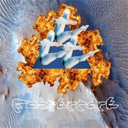 Fostercare - Altered Creature (2012)