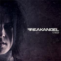 Freakangel - Used (2012)