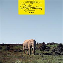 Frittenbude - Delfinarium (2012)