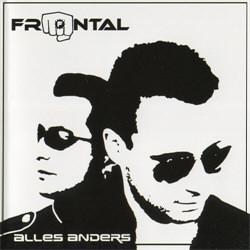 Frontal - Alles Anders (2012)