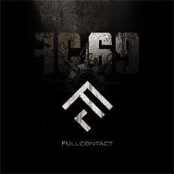 Full Contact 69 - Man Machine (2012)
